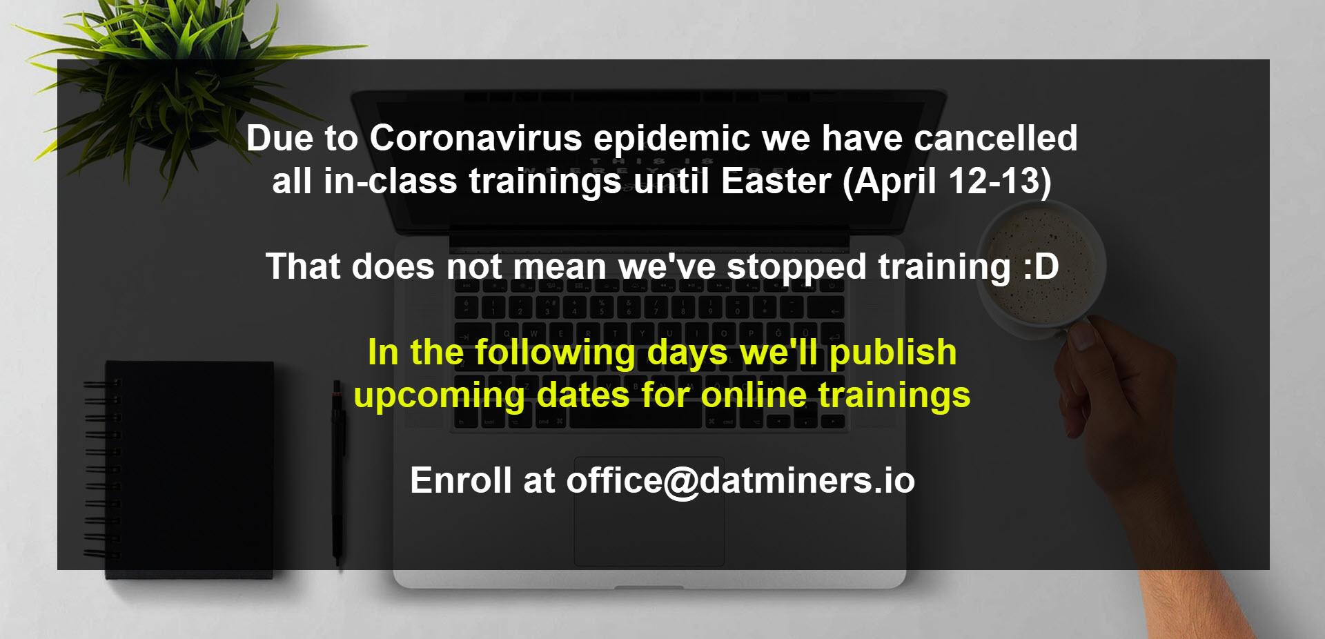 szkolenia_online_virtual_training_EN